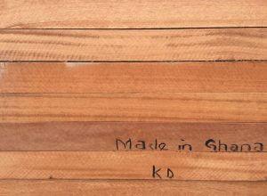 ghana-african-mahogany
