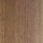 Quartered Walnut